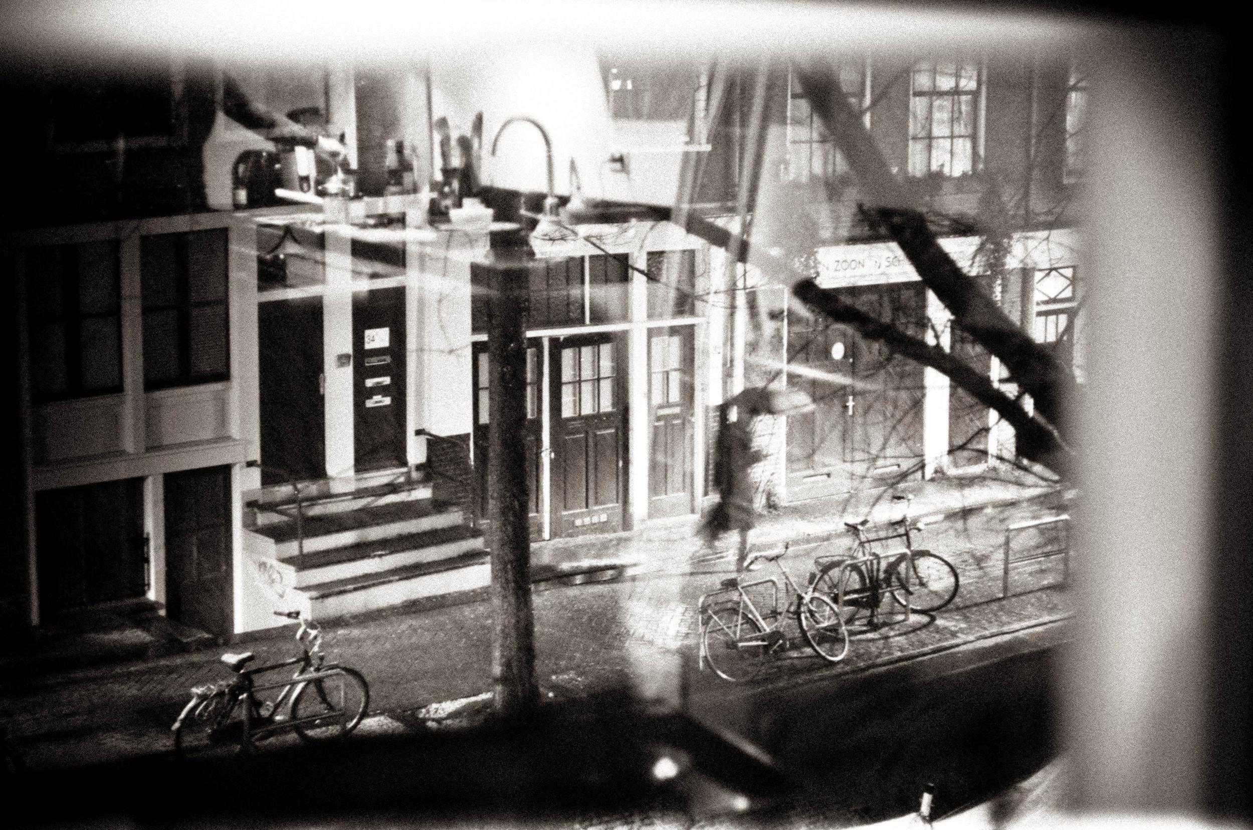Amsterdam Black&White-59.jpg
