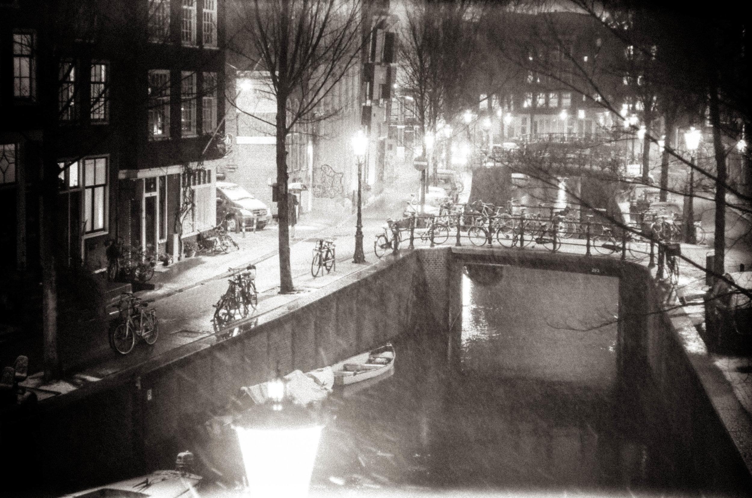 Amsterdam Black&White-60.jpg