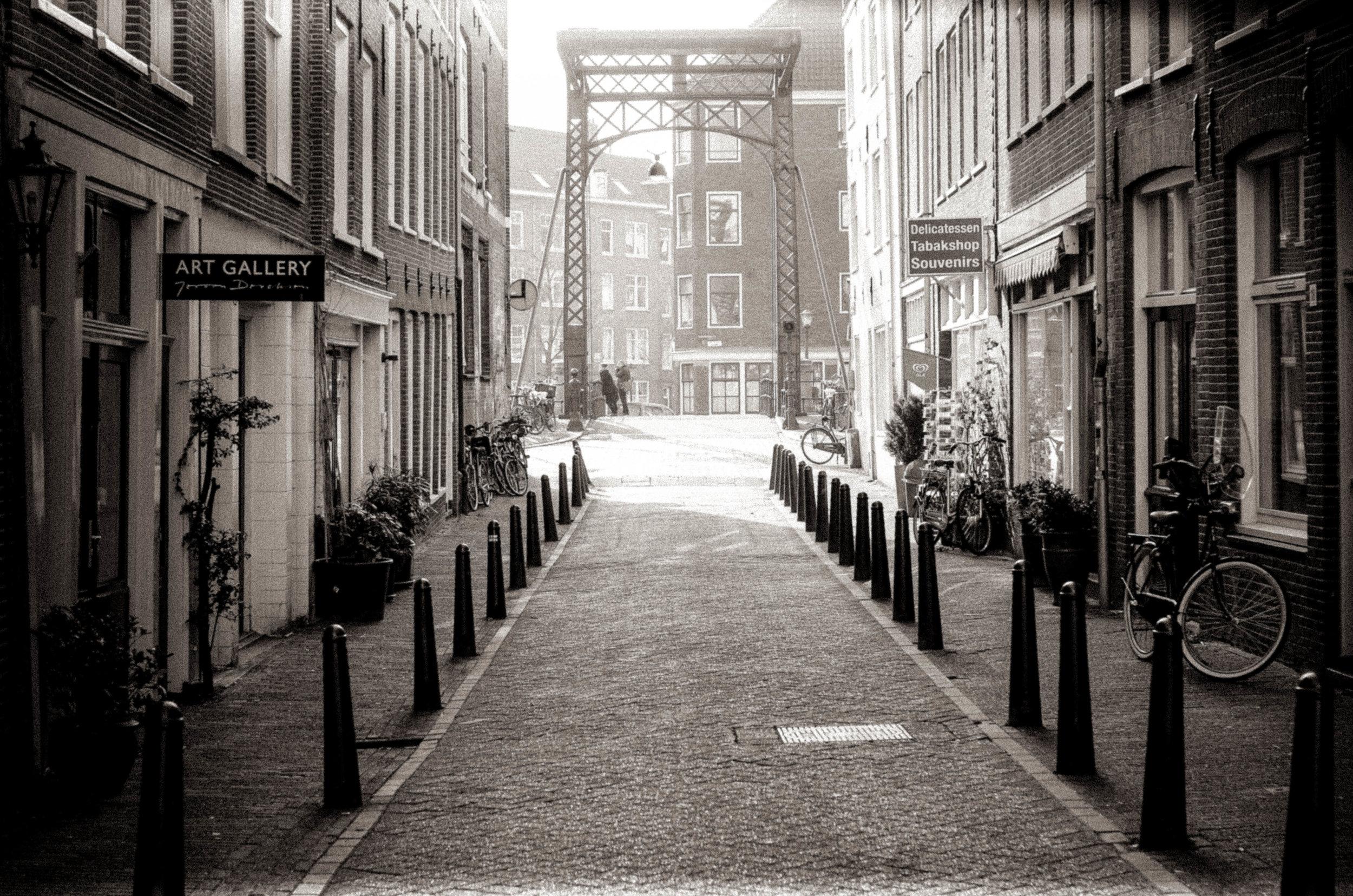 Black&White -154.jpg