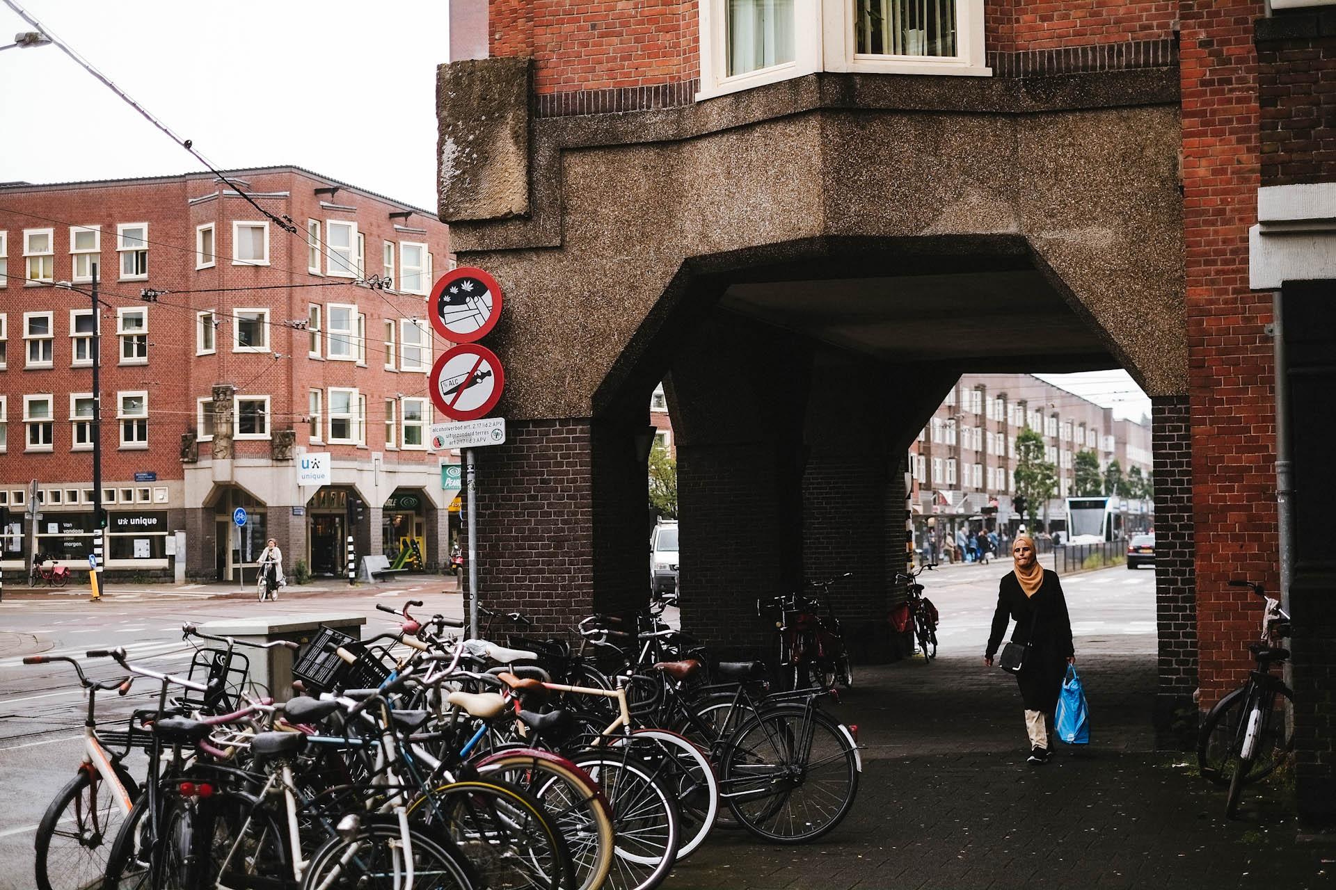 2017 JUNE Amsterdam Dragos Mercatorbuurt le-23.jpg