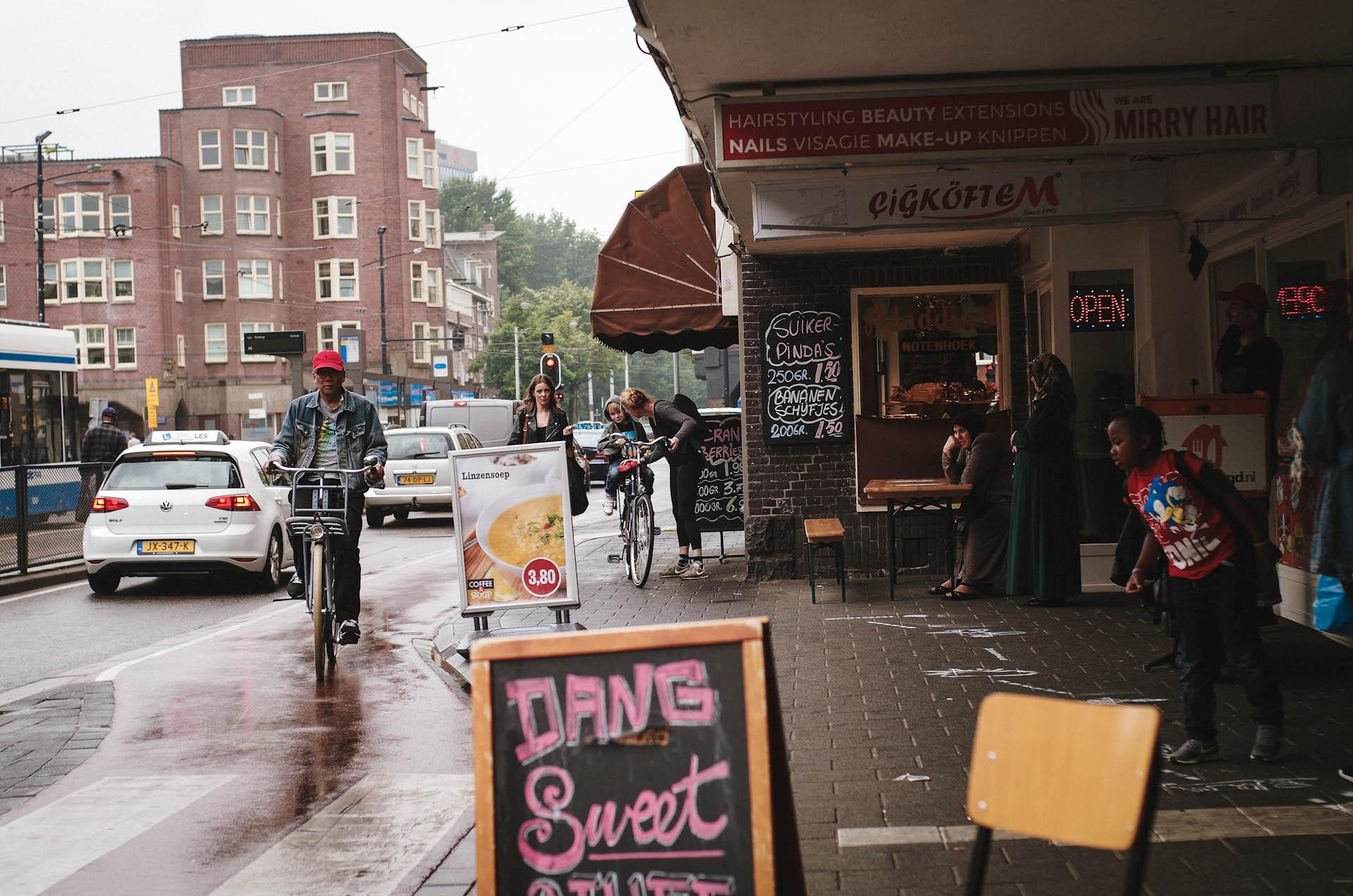 2017 JUNE Amsterdam Dragos Mercatorbuurt le-71.jpg