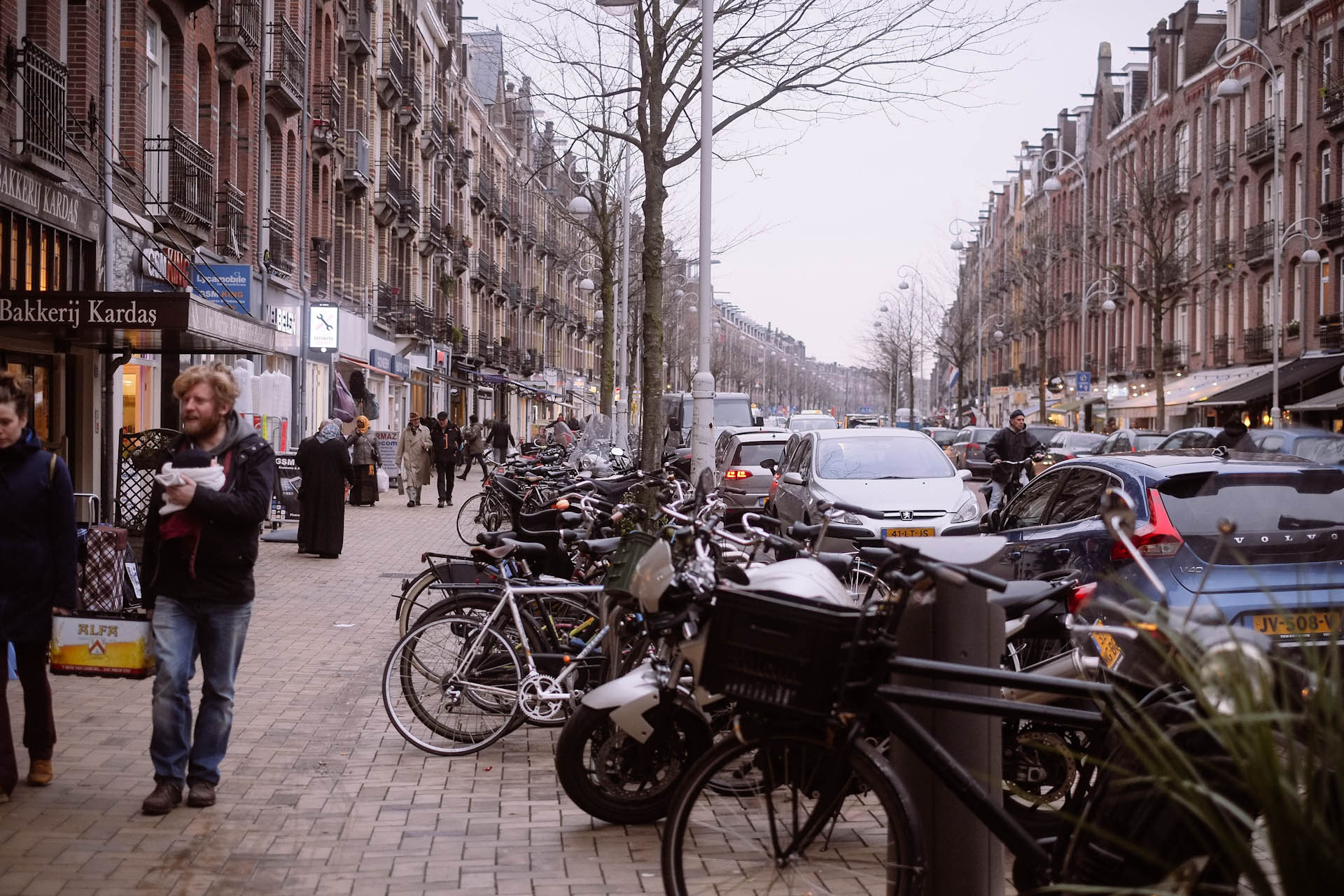 2017 NOV Amsterdam A Day in the Life of Ana East Edition le -43.jpg
