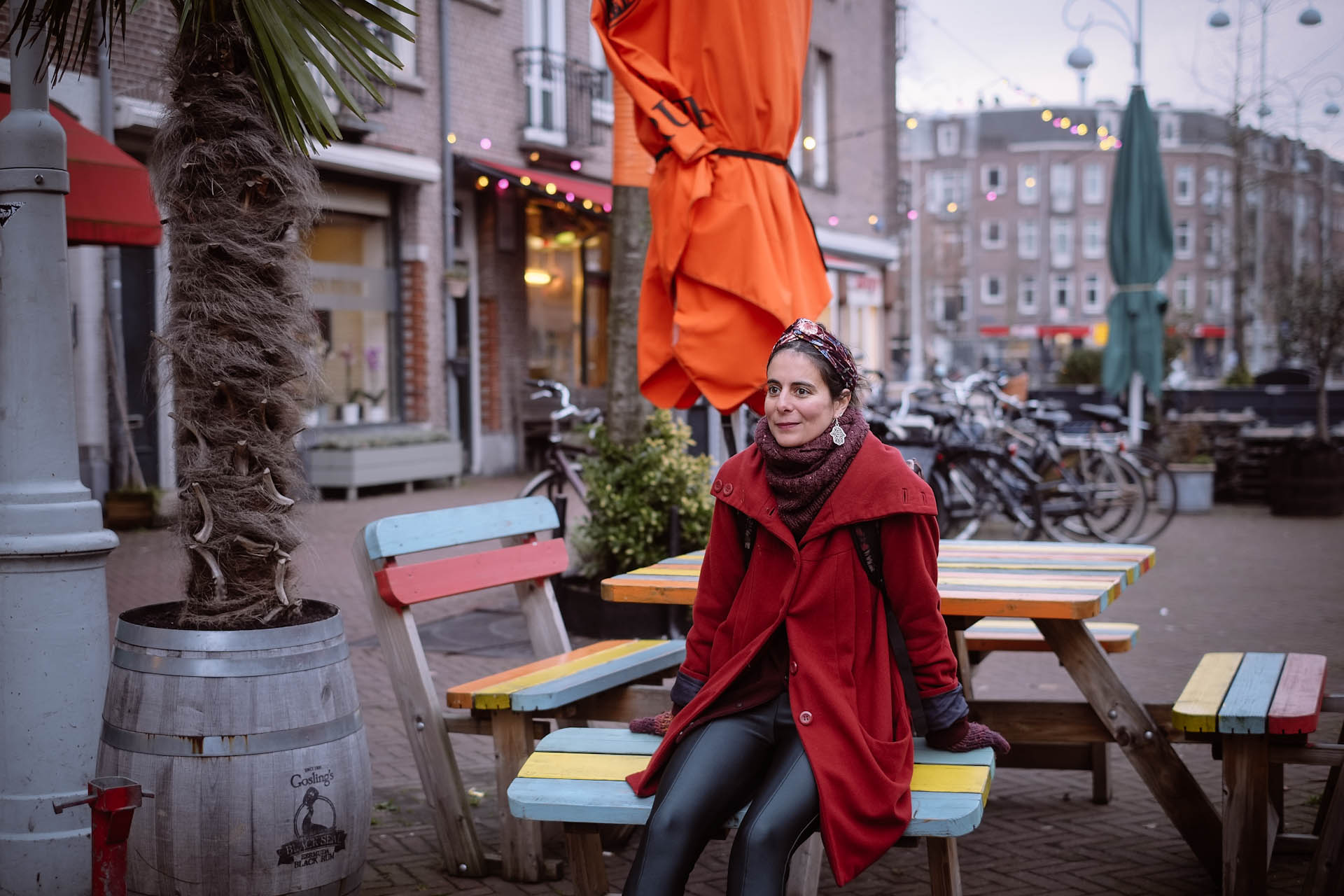 2017 NOV Amsterdam A Day in the Life of Ana East Edition le++ -1.jpg