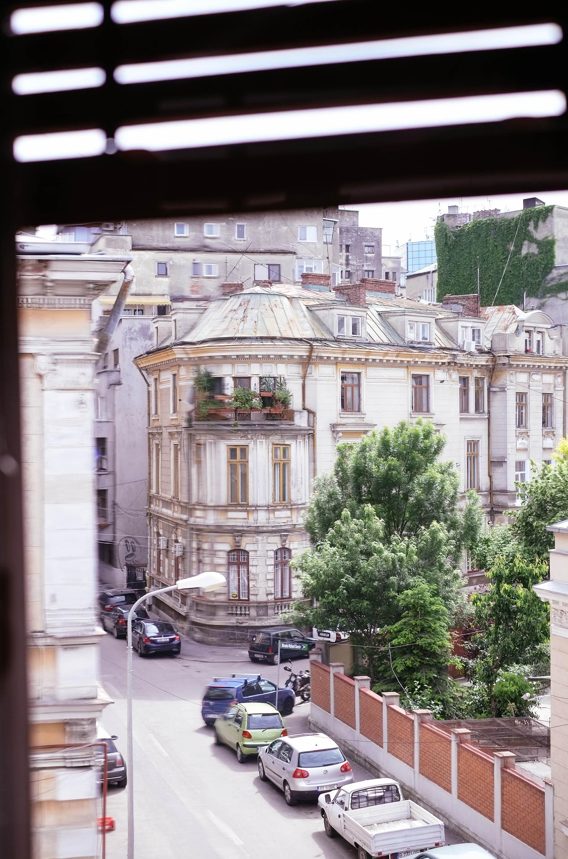 2017 MAY Romania Bucharest Diana se-11.jpg