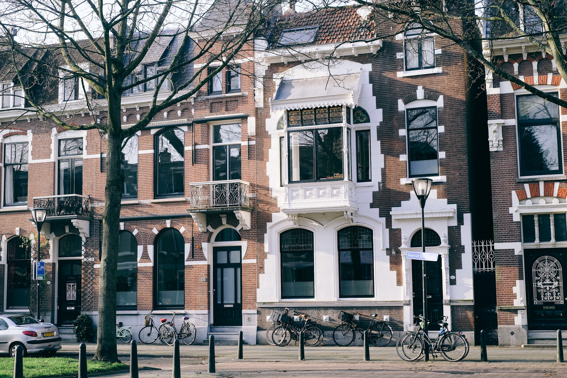 2018 JAN Rotterdam Jen+York Home le-36.jpg