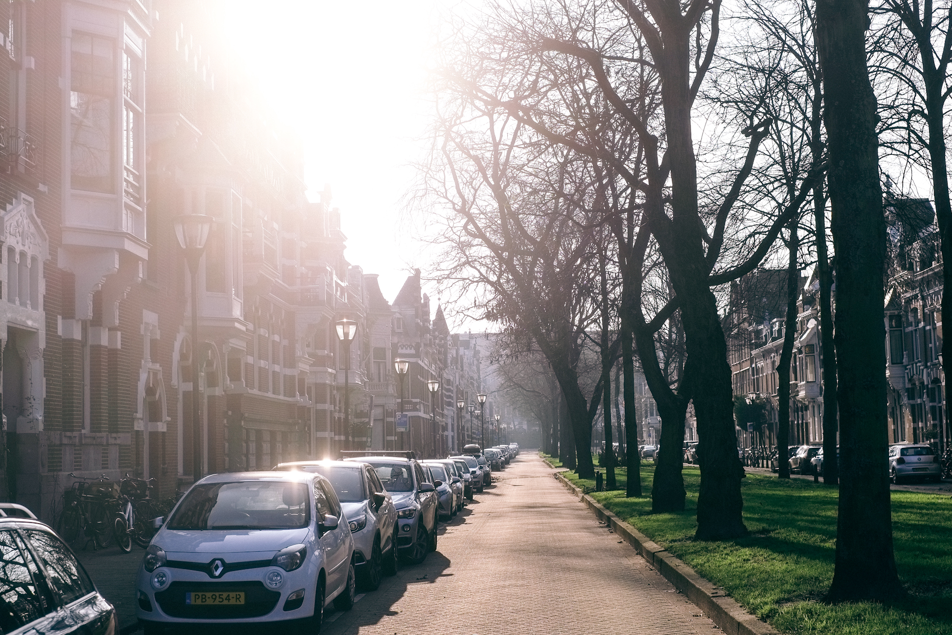 2018 JAN Rotterdam Jen+York Home le-38.jpg