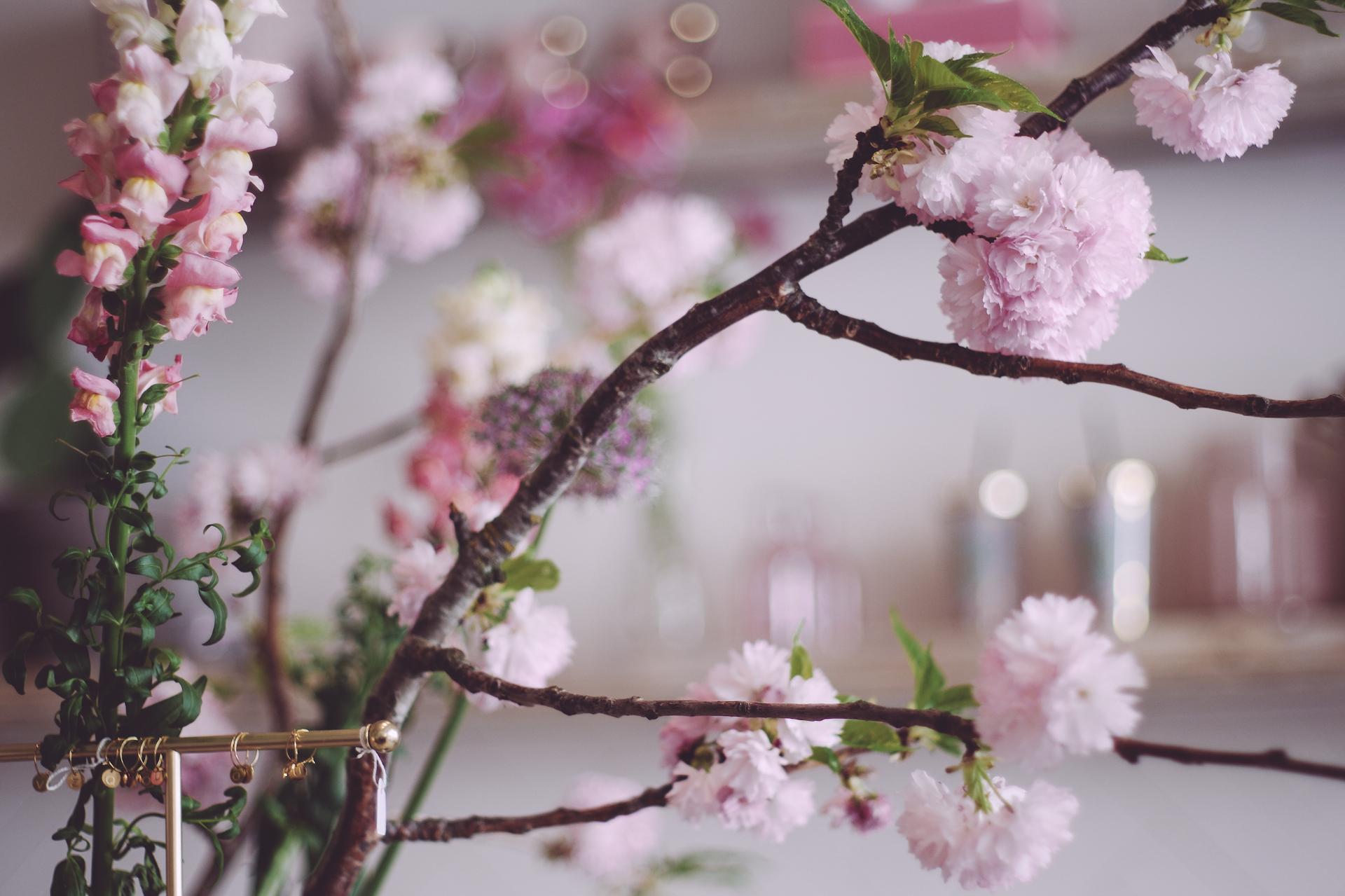 2018 APR Amsterdam Cherry Blossom Pink le-5.jpg