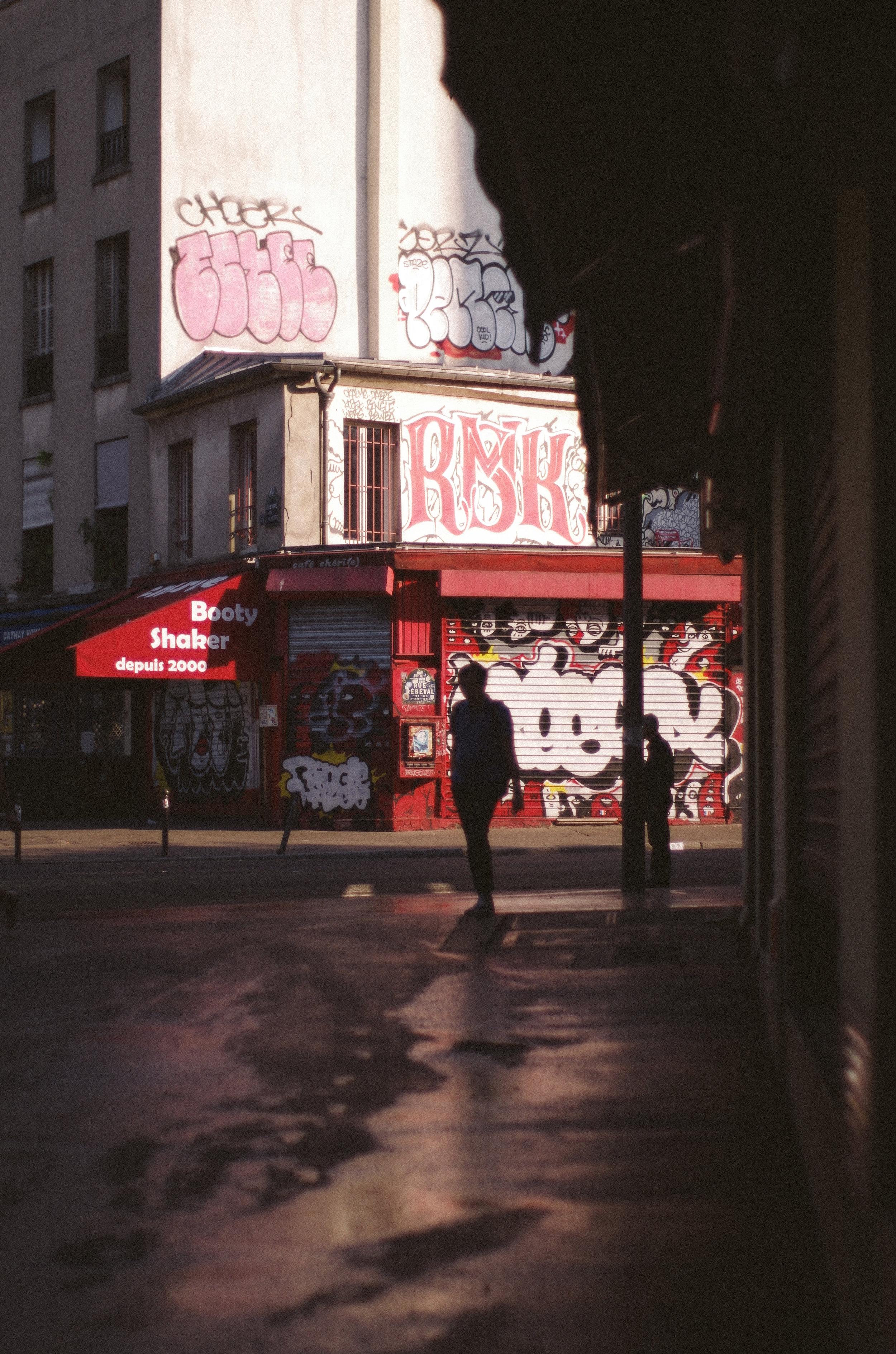 2018 JUL Paris-82.jpg