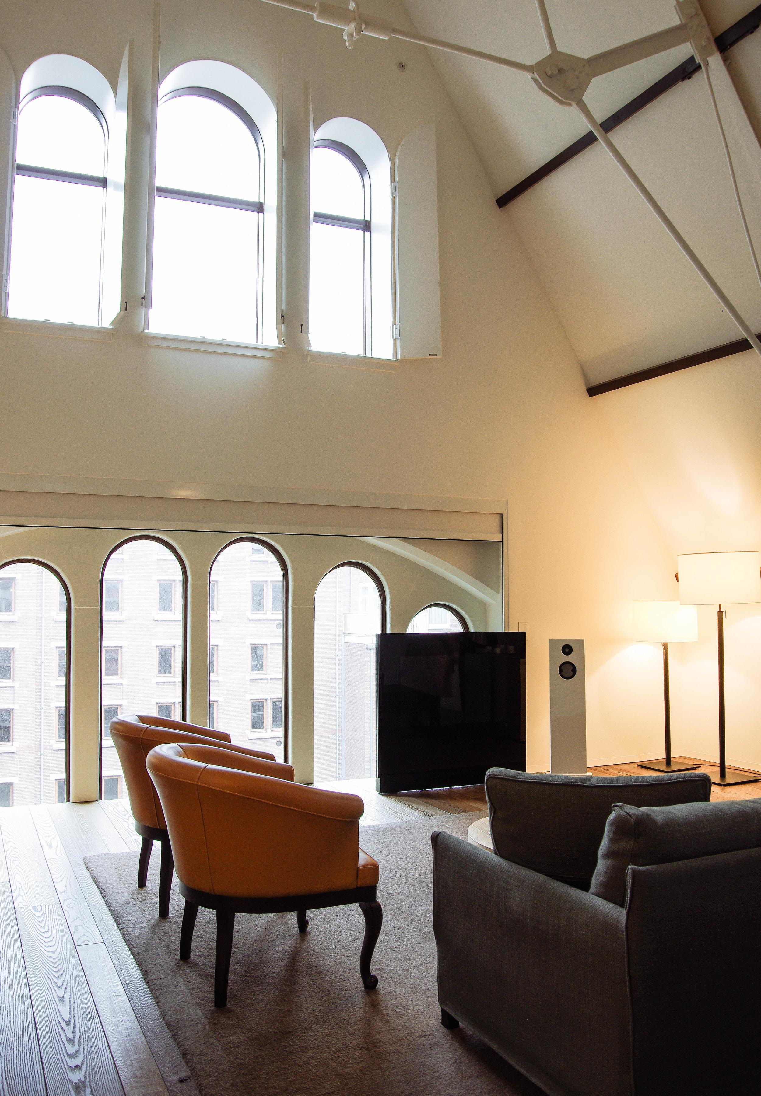 CONSERVATORIUM HOTEL AMSTERDAM - Room 3.jpg
