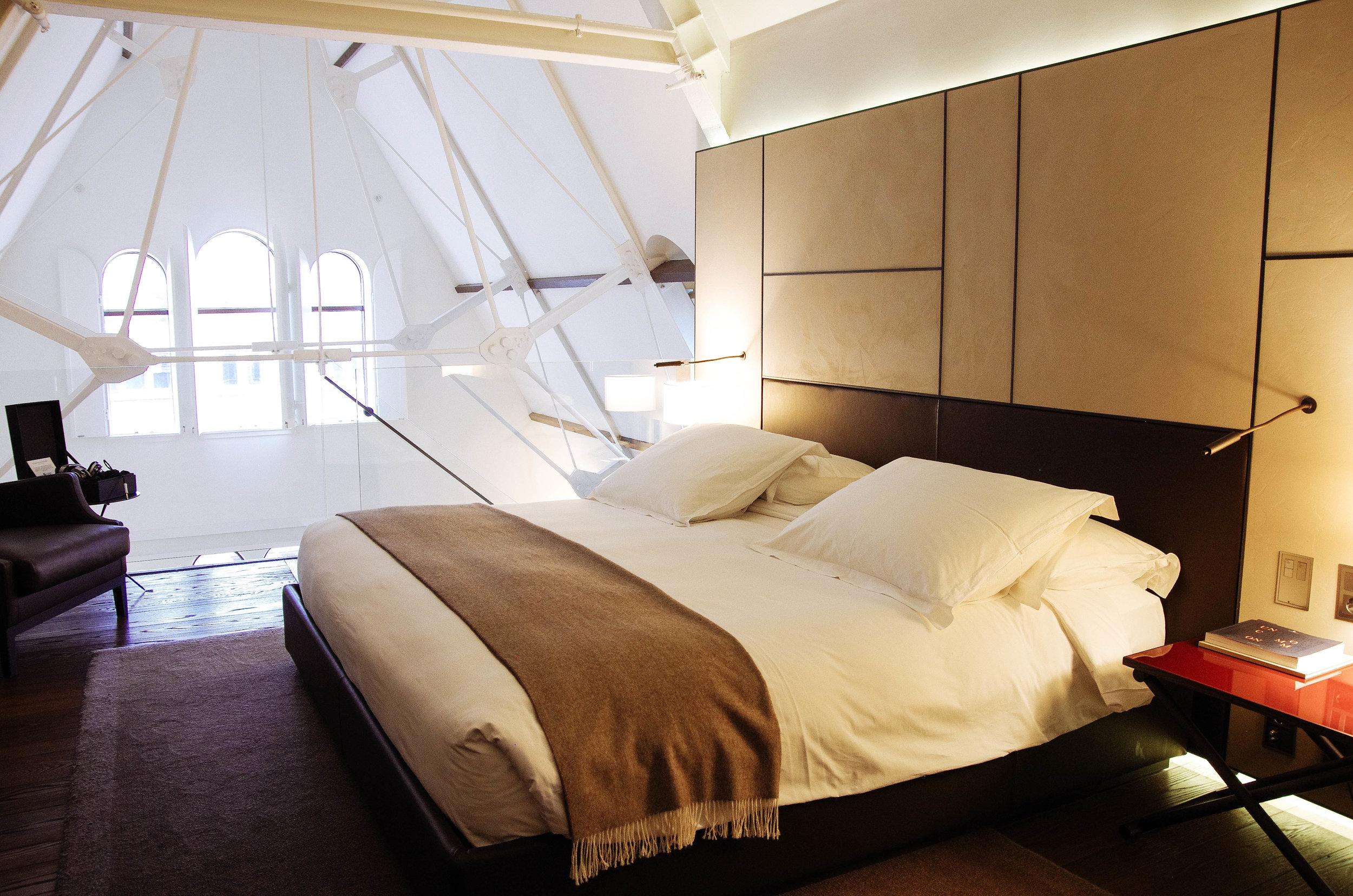 CONSERVATORIUM HOTEL AMSTERDAM - Room 7.jpg