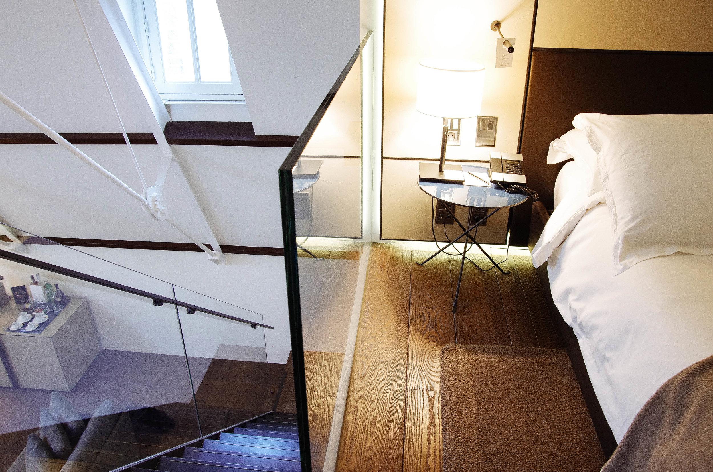 CONSERVATORIUM HOTEL AMSTERDAM - Room details 14.jpg