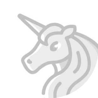 unicornsinsombra.png