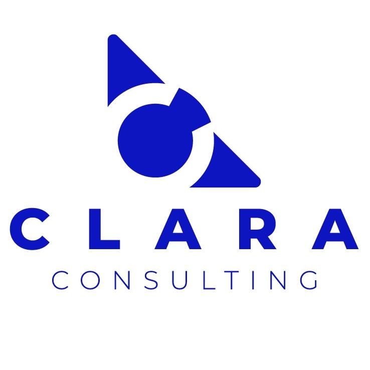 Clara+Consulting+%285%29-03.jpg