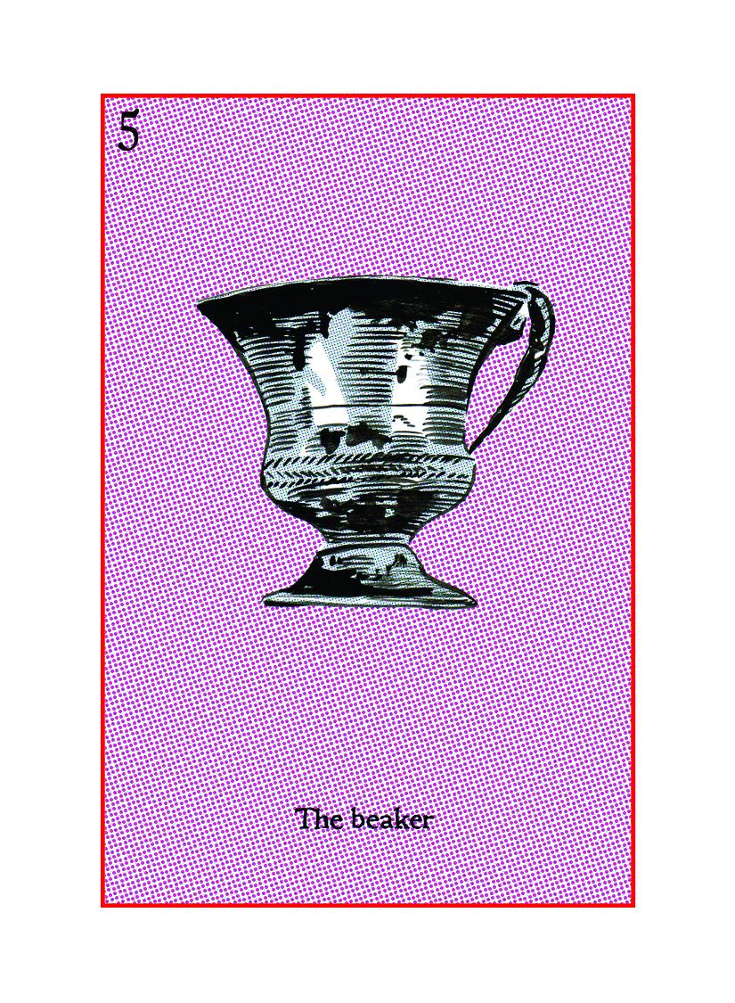 05 The Beaker.jpg