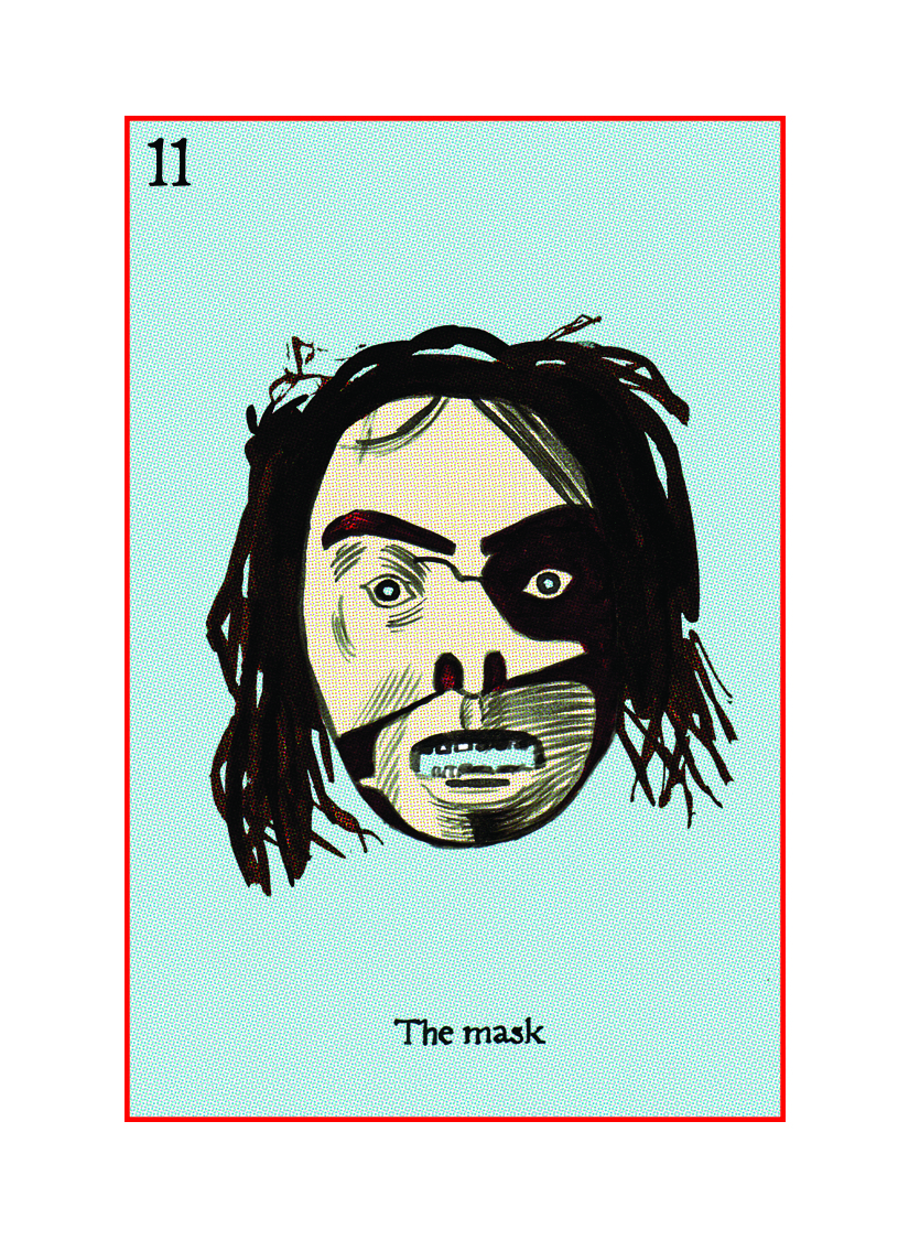 11 The Mask.jpg