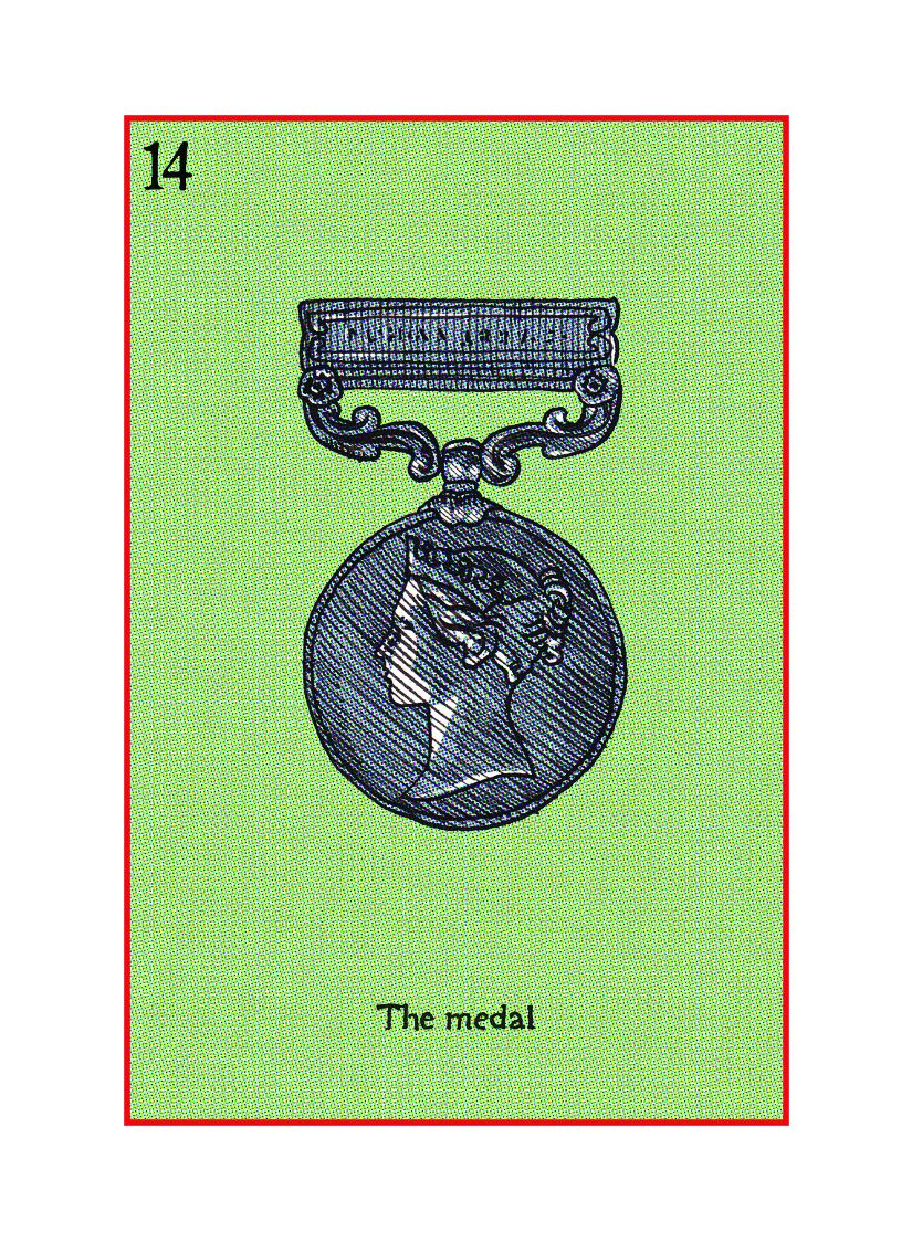 14 The Medal.jpg