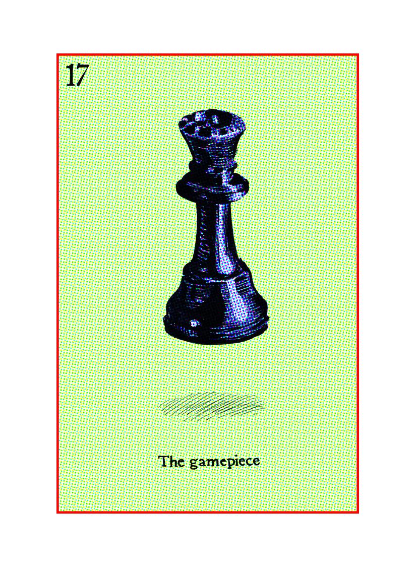 17 The Gamepiece.jpg