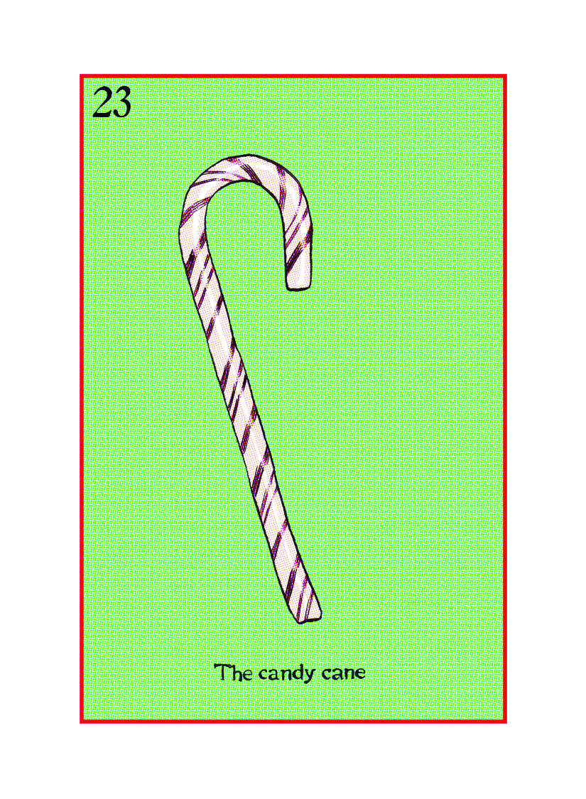 23 The Candy Cane.jpg