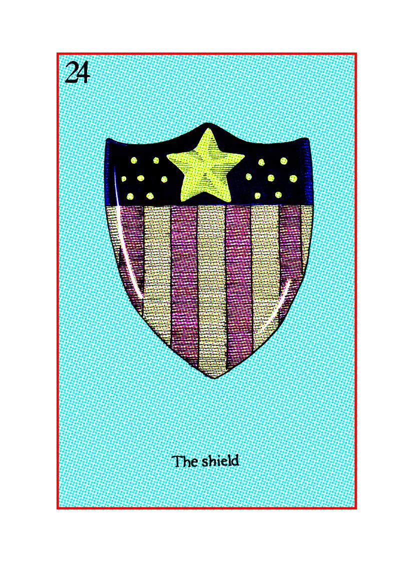 24 The Shield.jpg