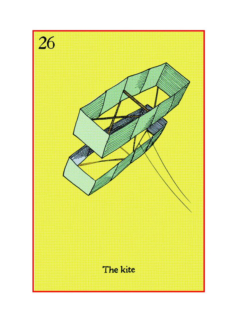26 The Kite.jpg