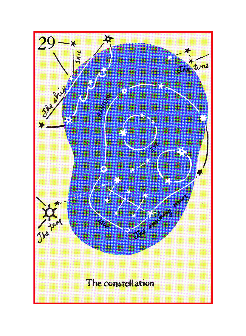 29 The Constellation.jpg