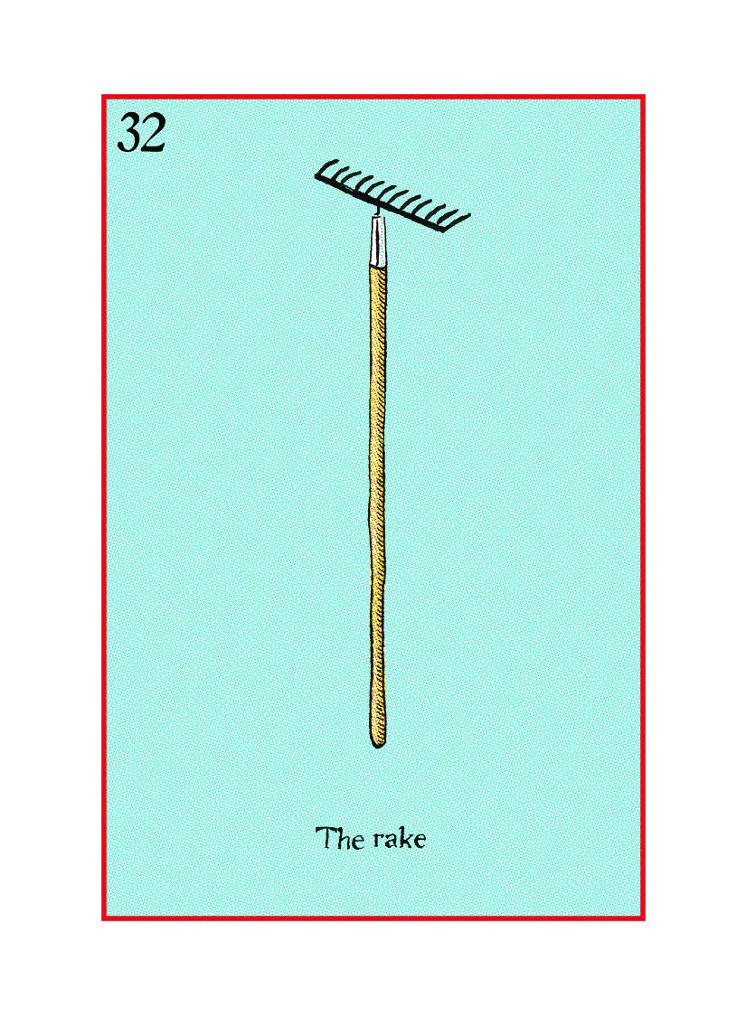 32 The Rake.jpg