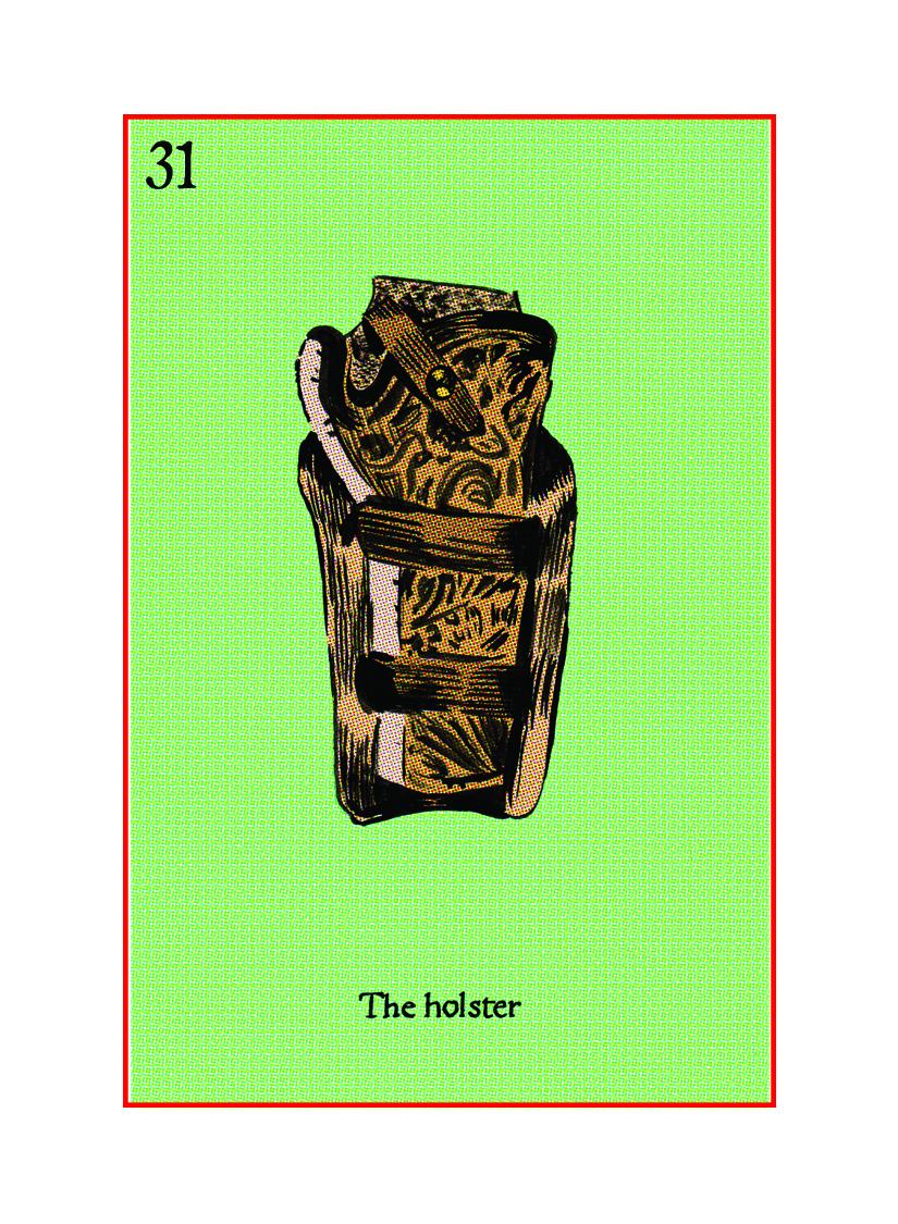 31 The Holster.jpg