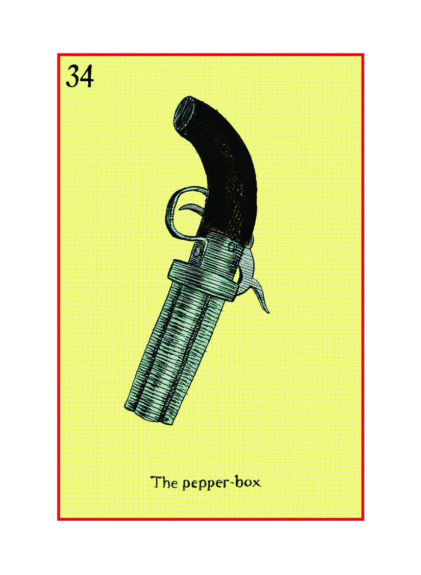 34 The pepper-box.jpg