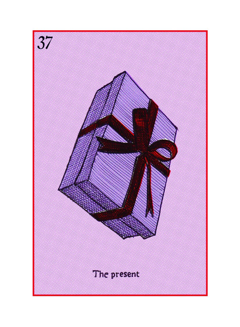 37 The Present.jpg