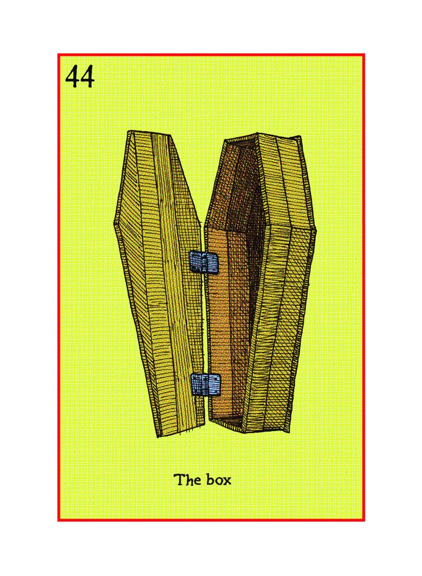 44 The Box.jpg