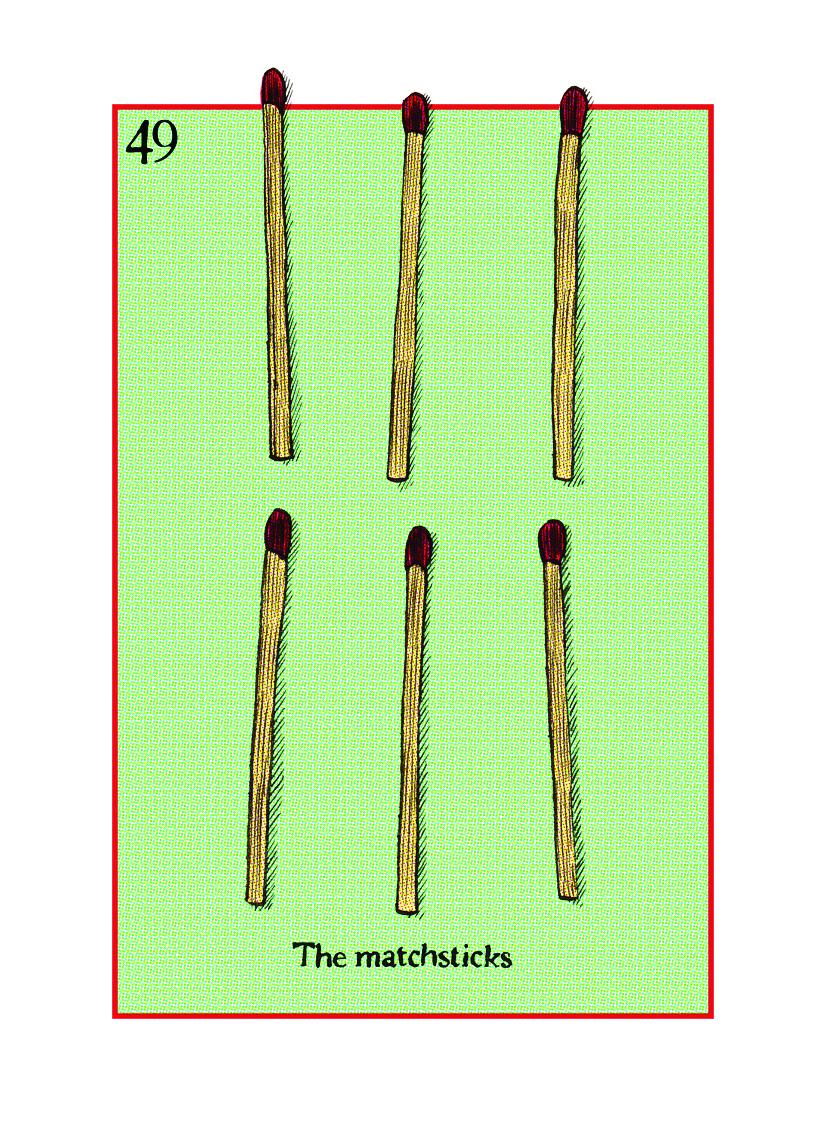 49 The Matchsticks.jpg