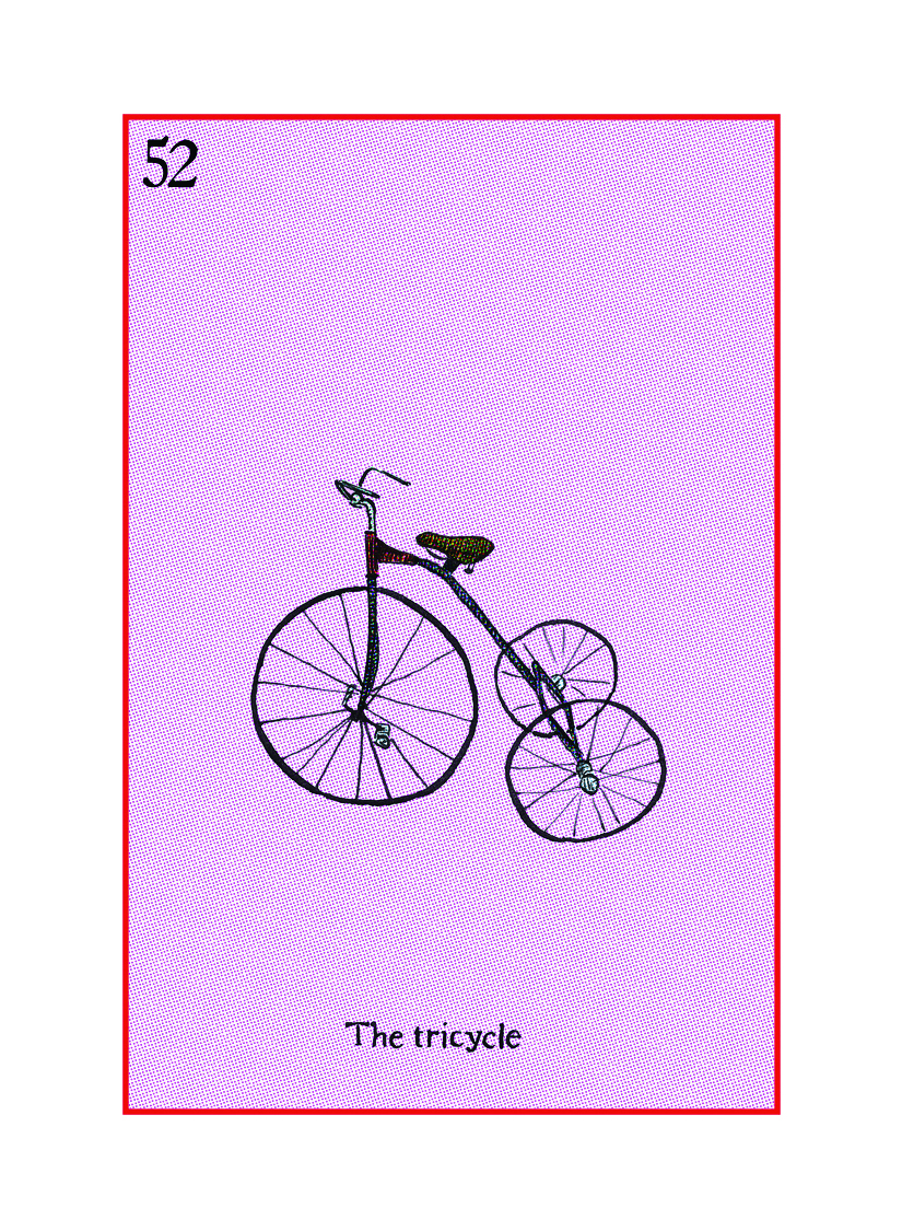 52 The Tricycle.jpg