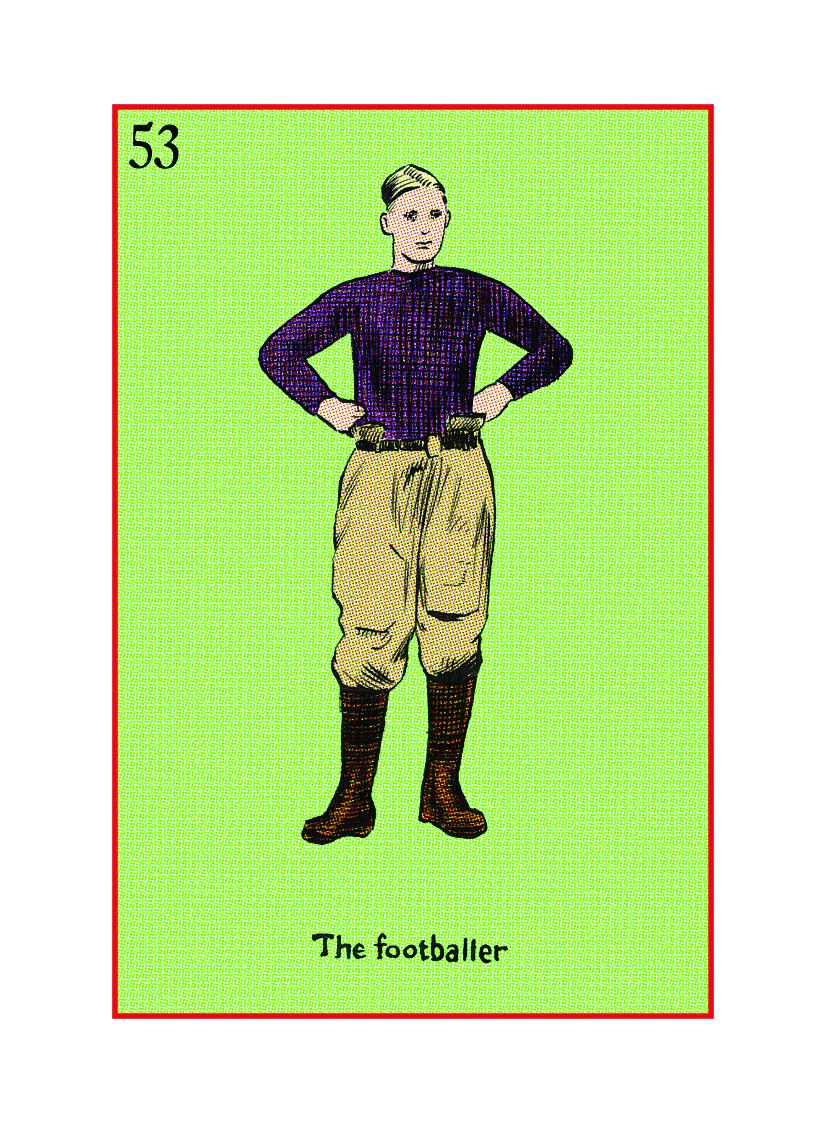 53 The Footballer.jpg