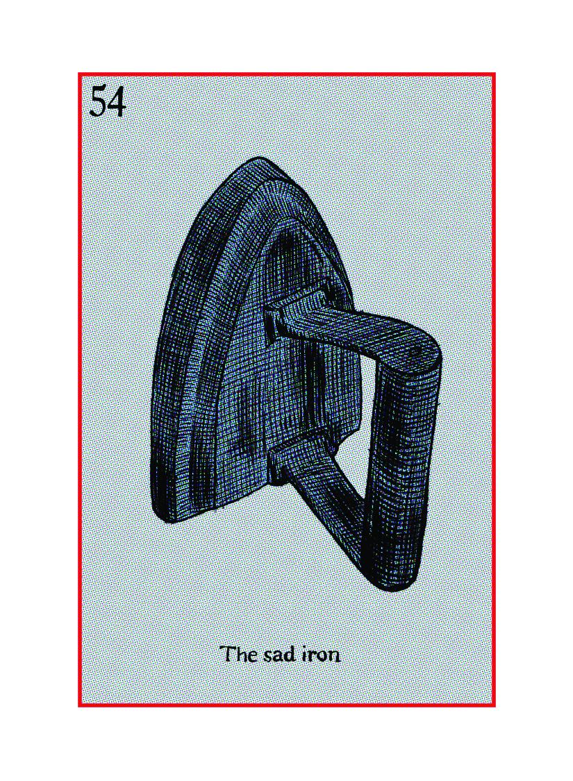 54 The sad iron.jpg