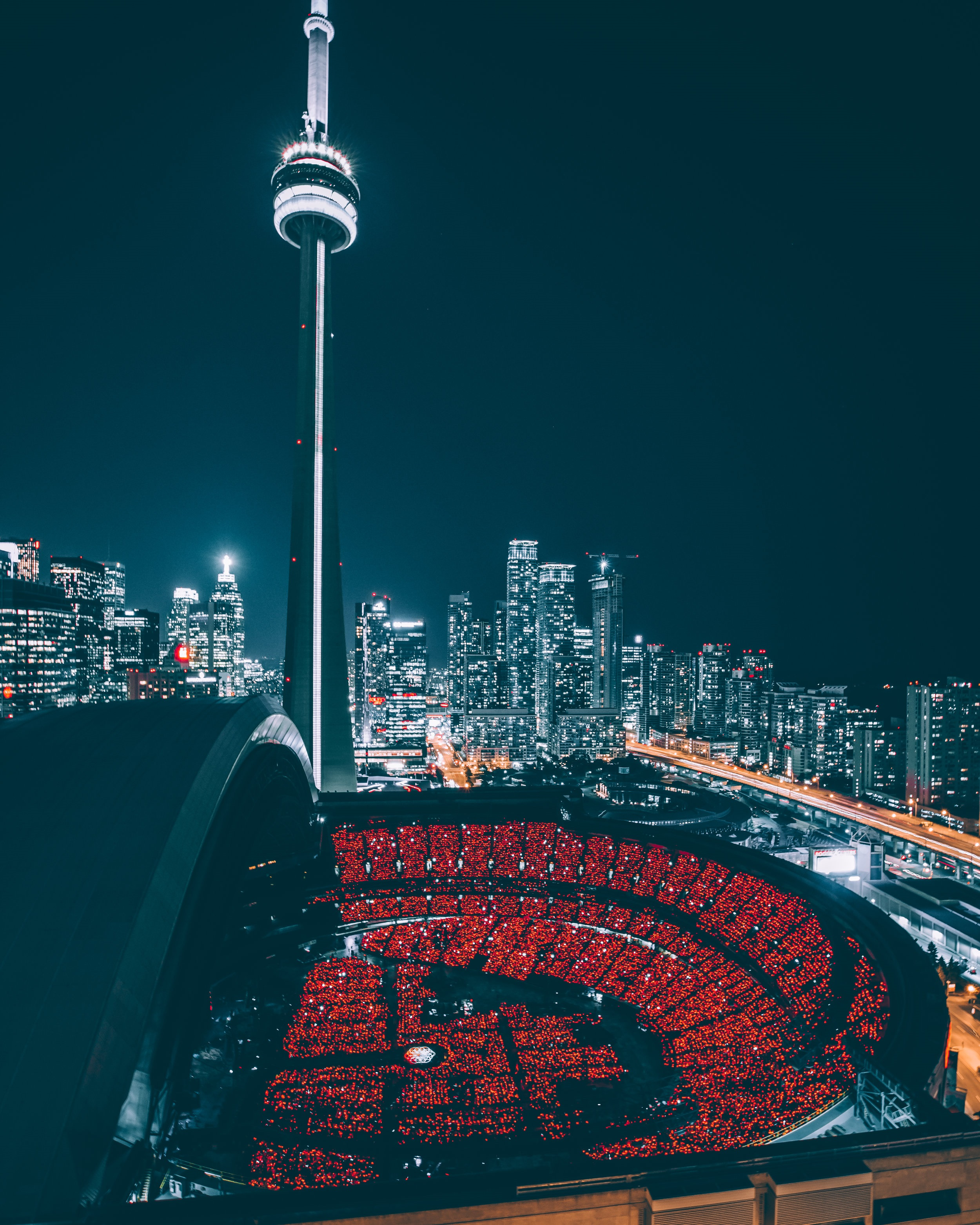 Clients benefit from our buying power and ability to plan and deliver across Canada from Halifax to Vancouver.We help you navigate the Canadian market to ensure you are getting the most effective and efficient media buy. -