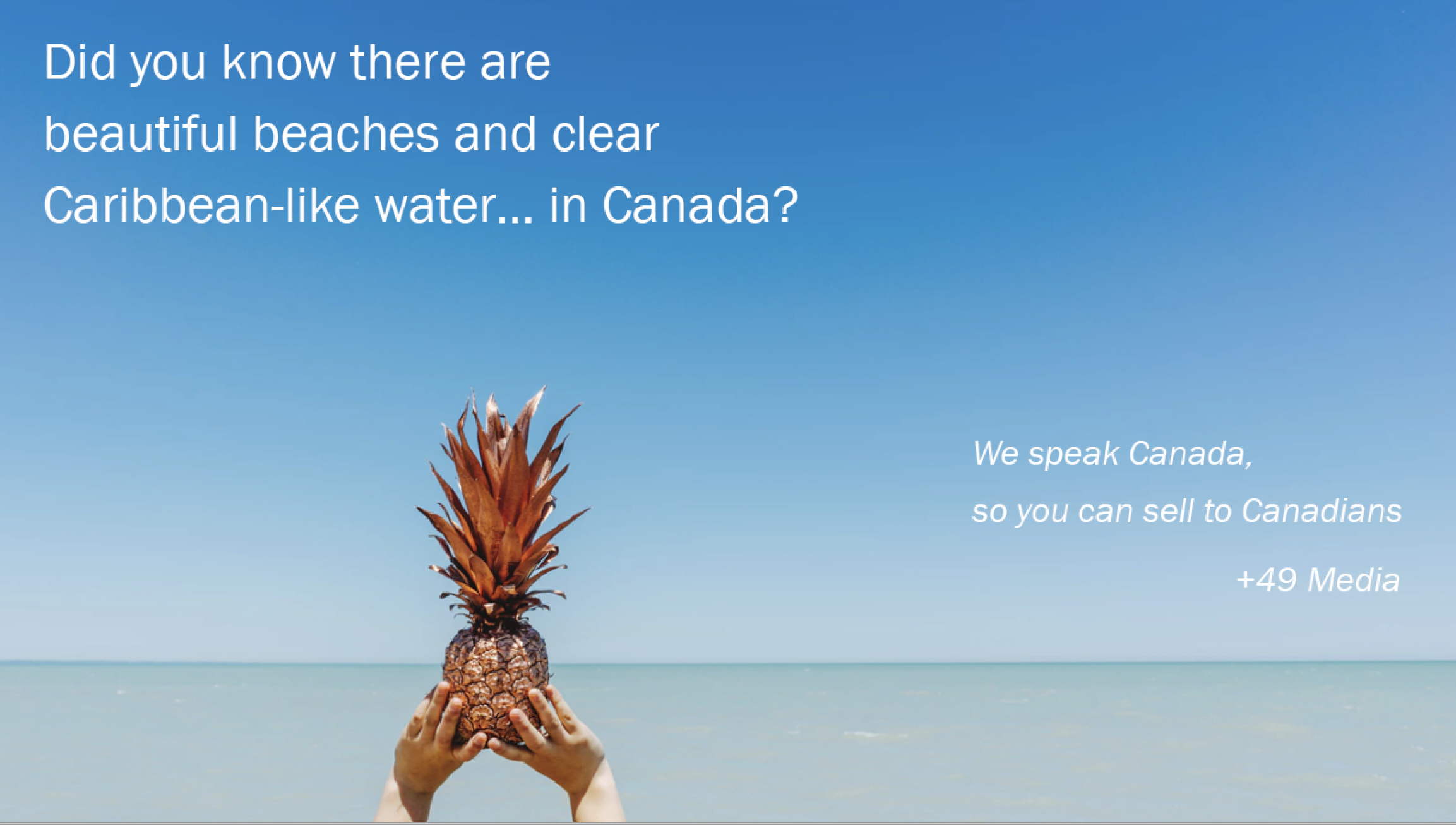 CanadianPhotos.png