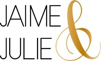 Jaime.Julie.stack.digital-100.jpg