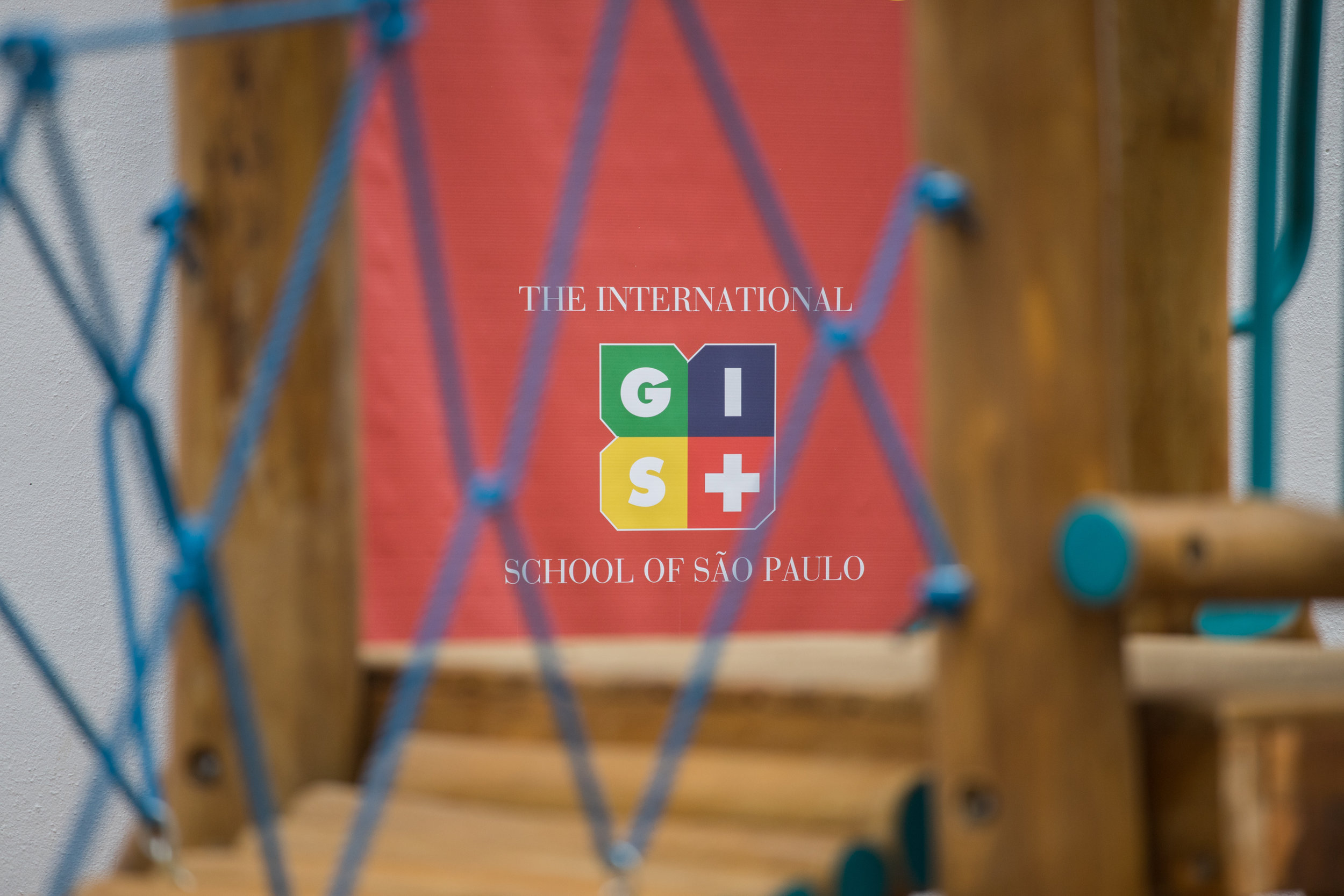 FOTOS - THE INTERNATIONAL SCHOOL OF SÃO PAULO 66.jpg