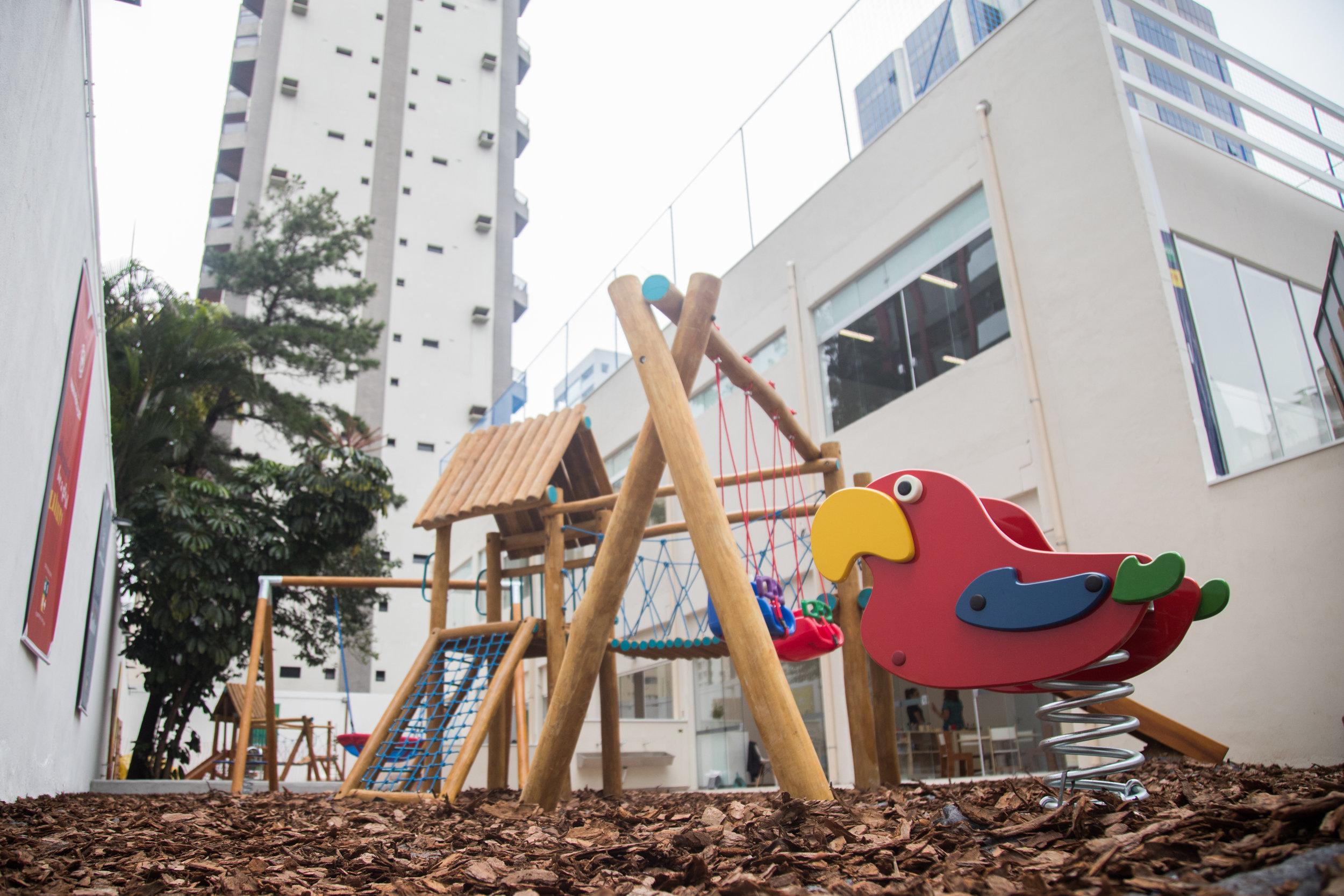 FOTOS - THE INTERNATIONAL SCHOOL OF SÃO PAULO 13.jpg