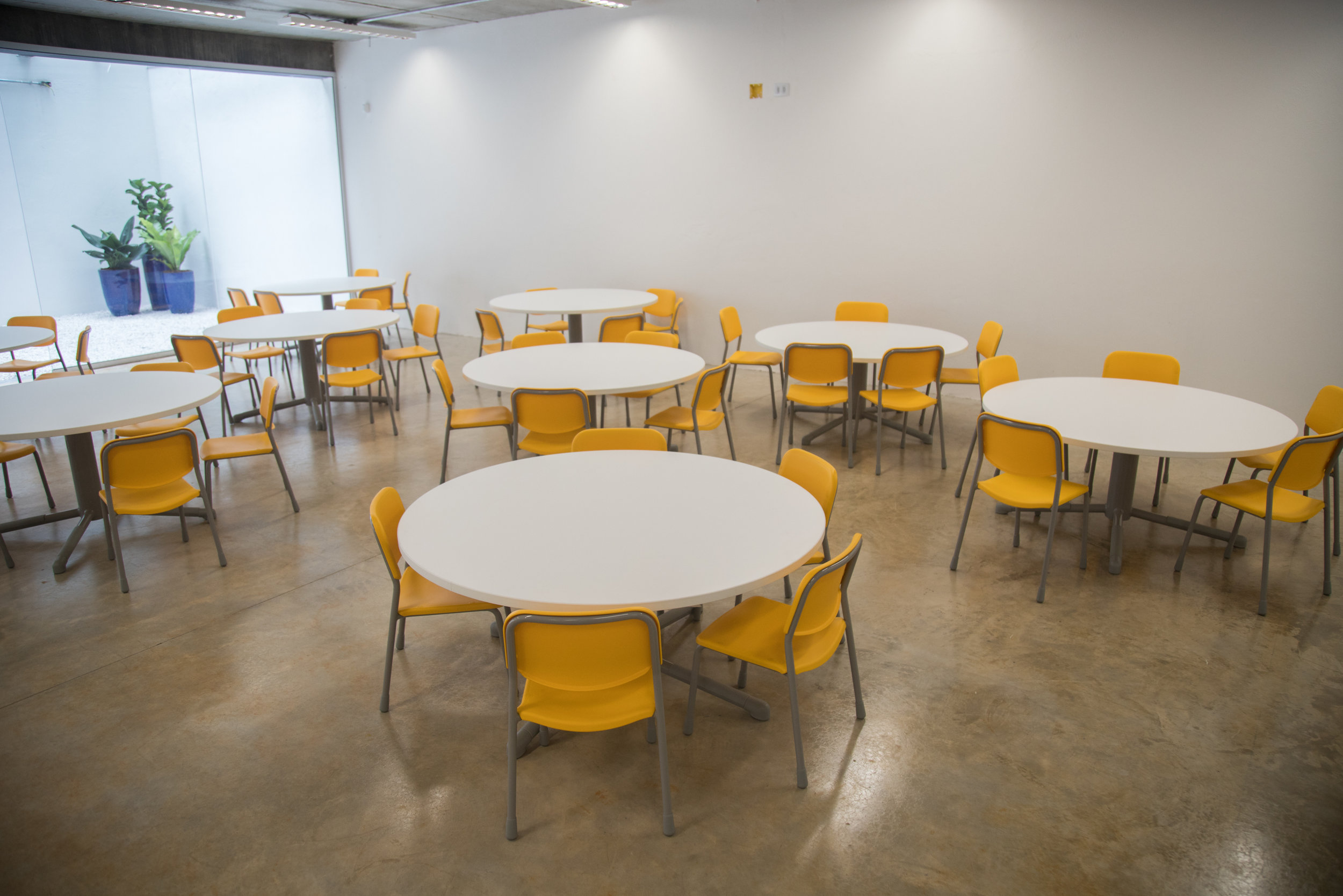 FOTOS - THE INTERNATIONAL SCHOOL OF SÃO PAULO 48.jpg