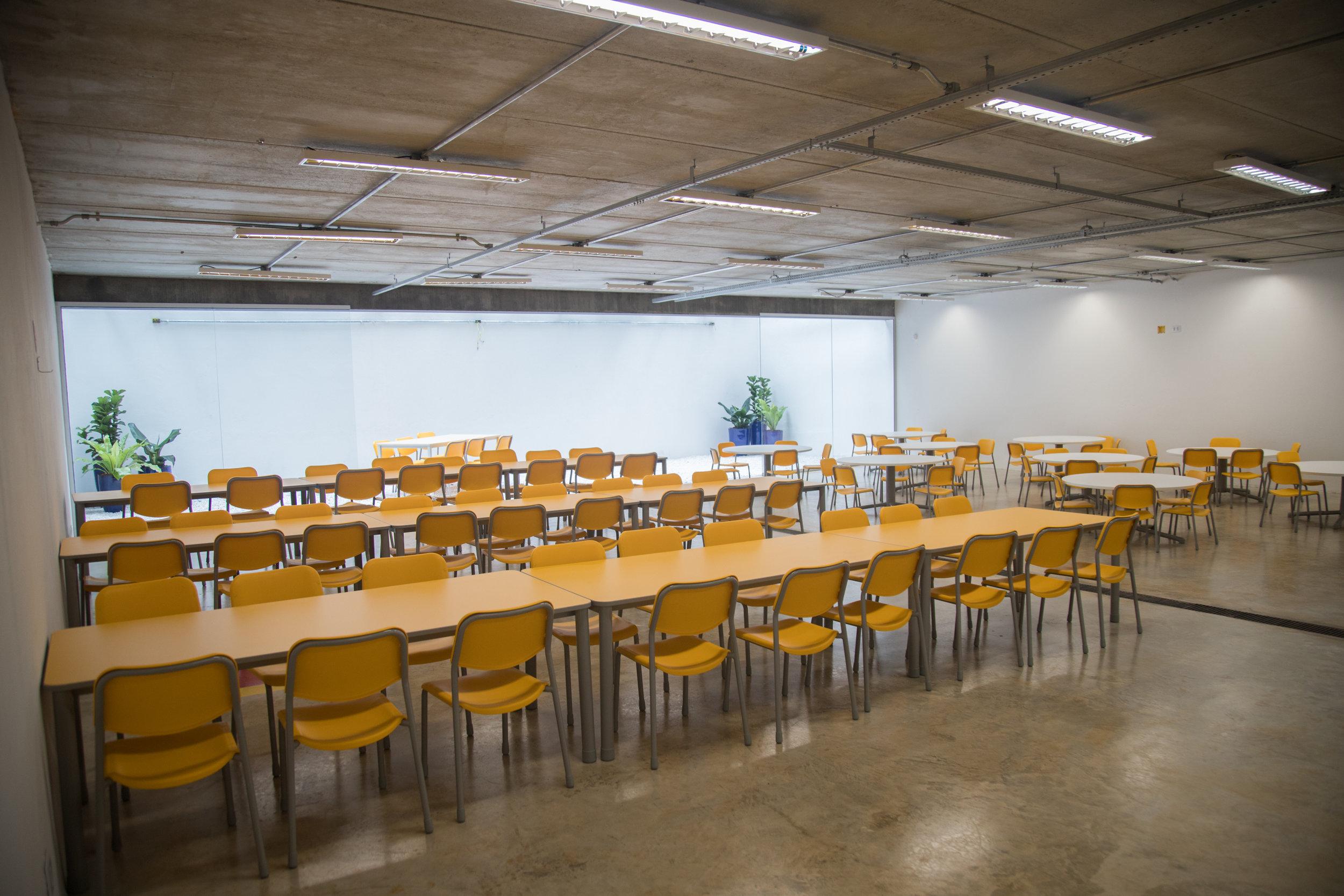 FOTOS - THE INTERNATIONAL SCHOOL OF SÃO PAULO 47.jpg