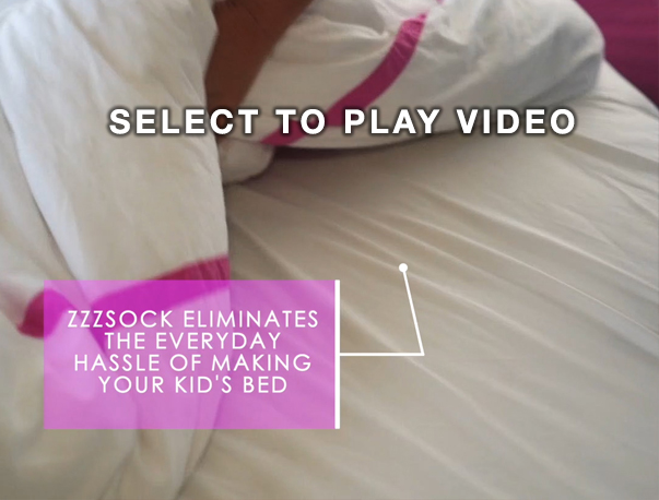 Pink-video-selection.jpg