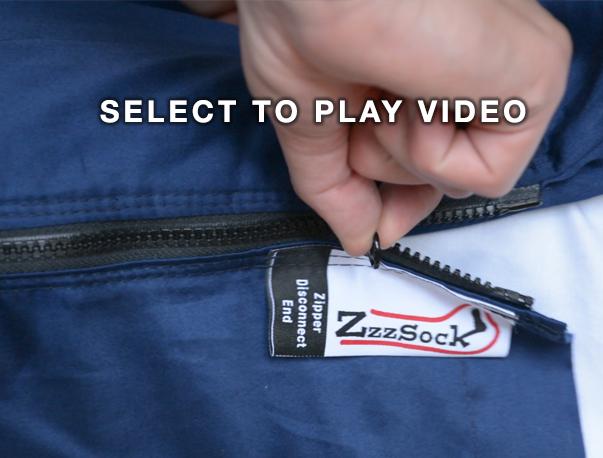ZzzSock-Zipper-video.jpg