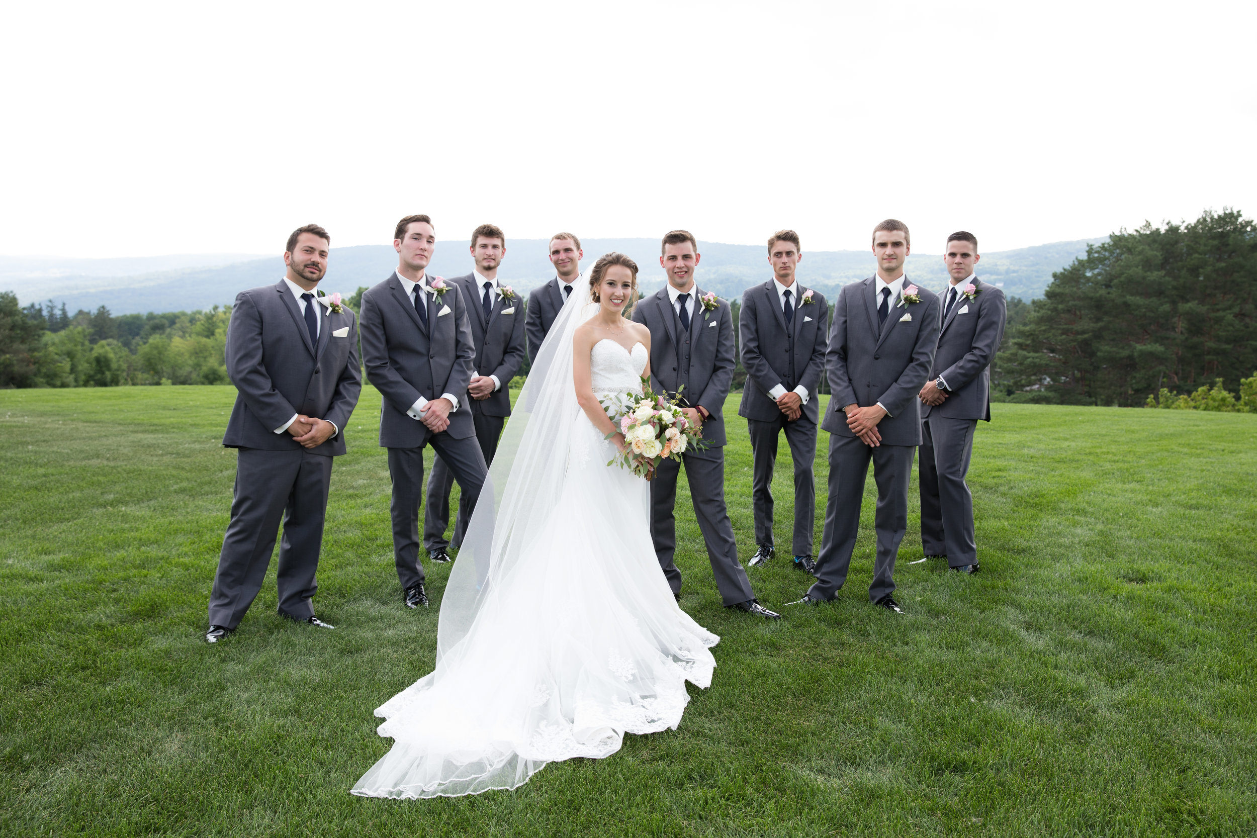 rochesterfeaturewedding-101.jpg