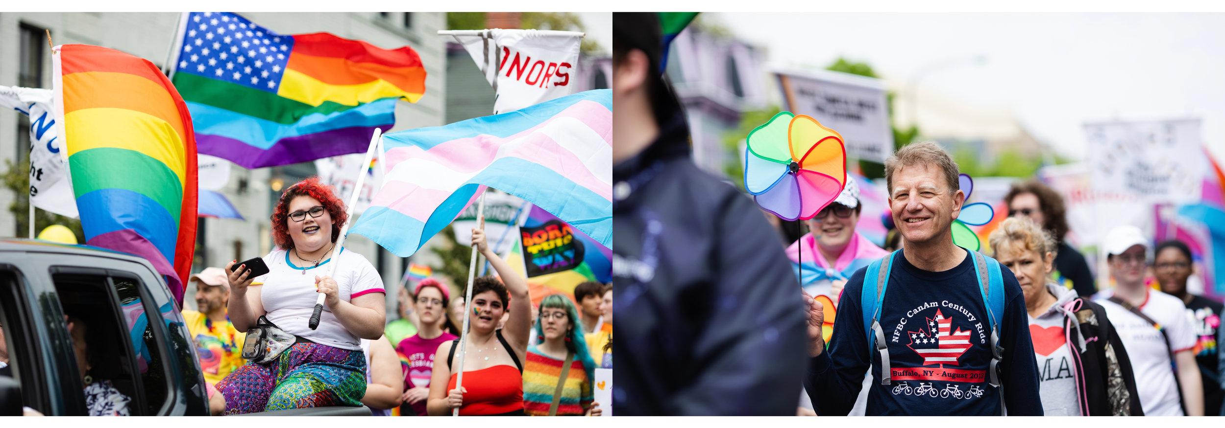 pride_2019_blog_02.jpg