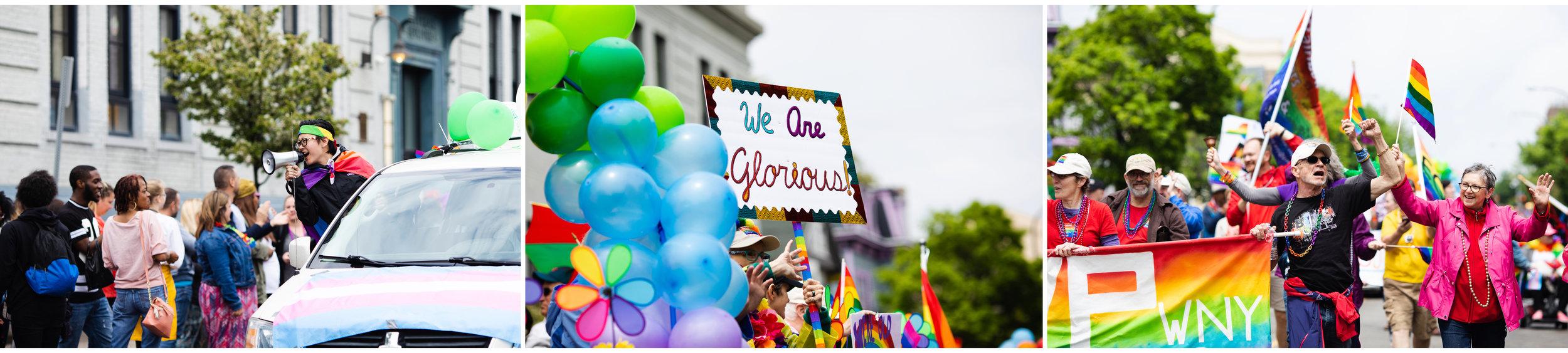 pride_2019_blog_04.jpg