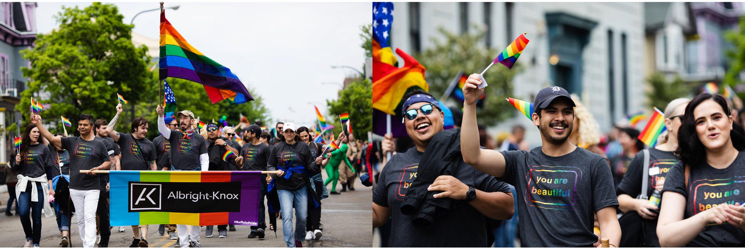 pride_2019_blog_07.jpg