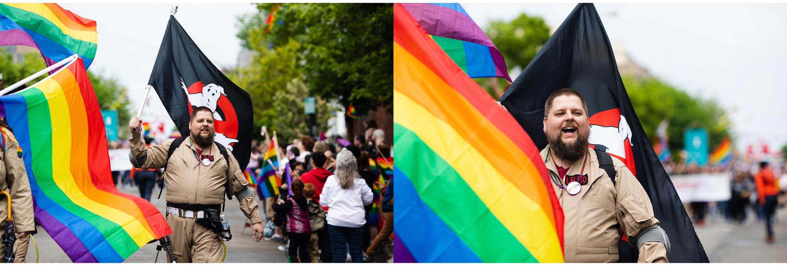 pride_2019_blog_08.jpg