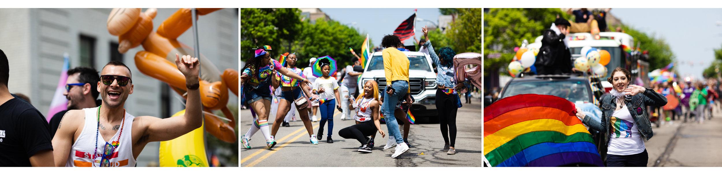 pride_2019_blog_11.jpg