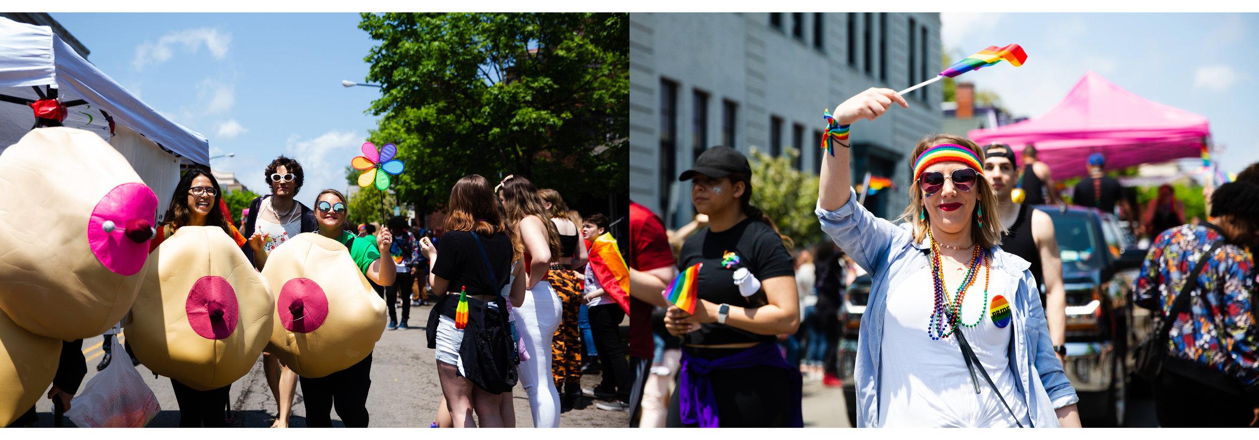 pride_2019_blog_13.jpg